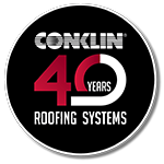 Conklin Roofing Products